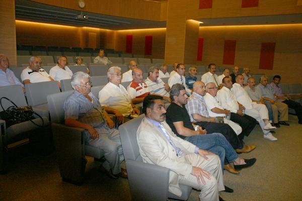muhtarlar_konferans_571319446.jpg