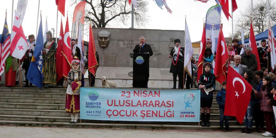 nisan-ic1.jpg