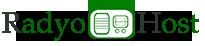 radyo hosting
