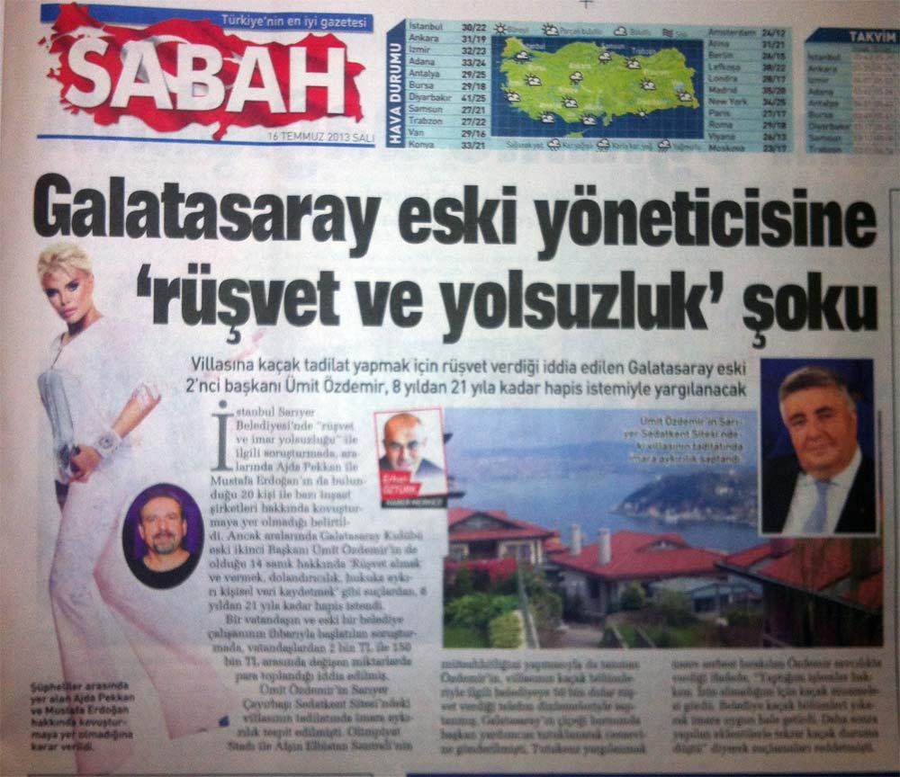 sabah_gazete_kupur-001.jpg