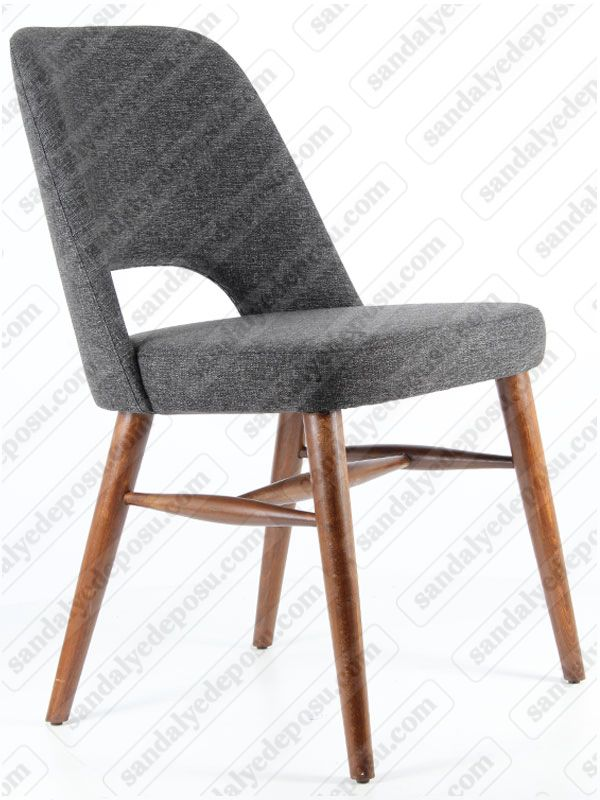 sandalye2.jpg