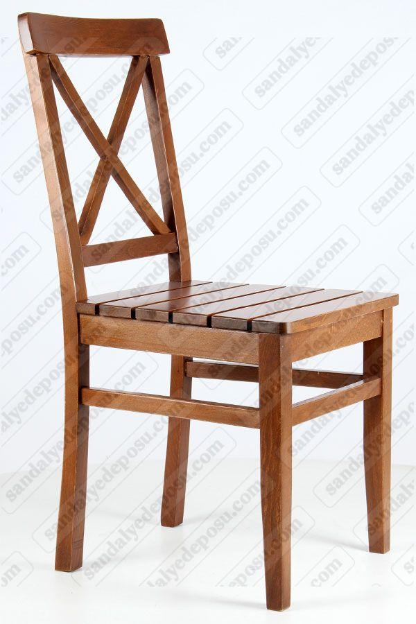 sandalye3.jpg