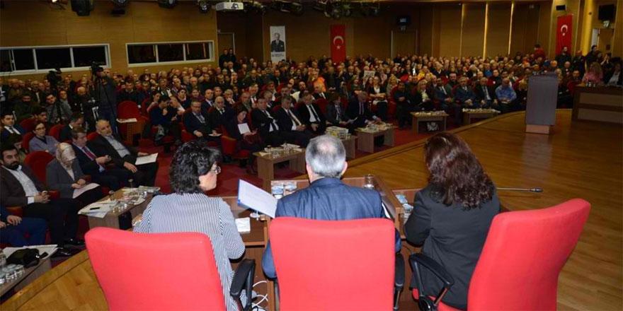 sariyer-belediye-meclisi-003.jpg