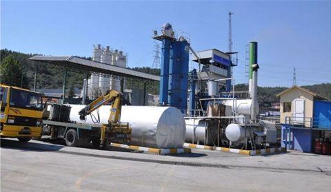 sariyer-belediyesi-asfalt-fabrikasi-tam-kapas.jpg