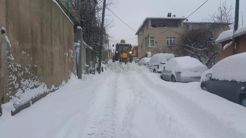 sariyer-kar1.jpg