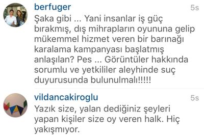 sariyer_barinak_yorum13.jpg