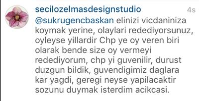 sariyer_barinak_yorum15.jpg