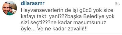 sariyer_barinak_yorum21.jpg
