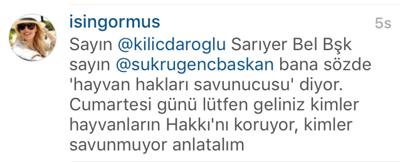 sariyer_barinak_yorum23.jpg