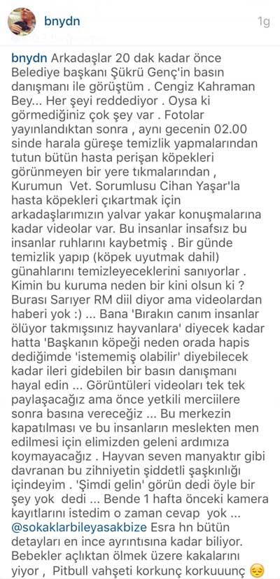 sariyer_barinak_yorum27.jpg