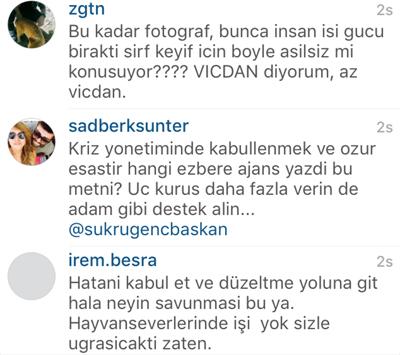 sariyer_barinak_yorum3.jpg