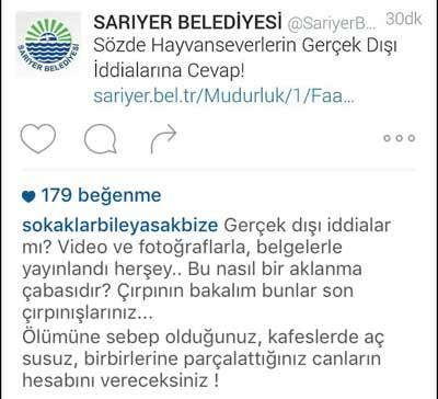 sariyer_barinak_yorum33.jpg