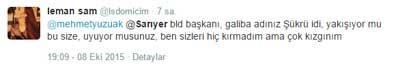sariyer_barinak_yorum38.jpg