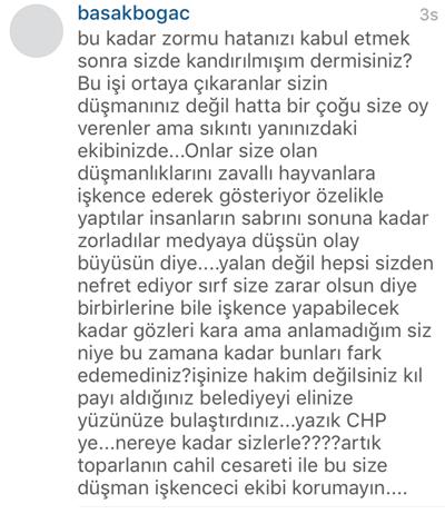 sariyer_barinak_yorum4.jpg