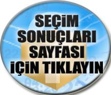 secimsonuc_706174015.jpg