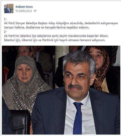 selami_uzun_face.jpg