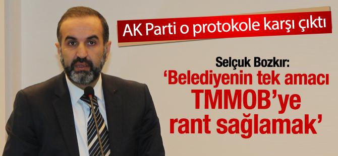 selcuk_bozkir_sariyer-tmmob.jpg
