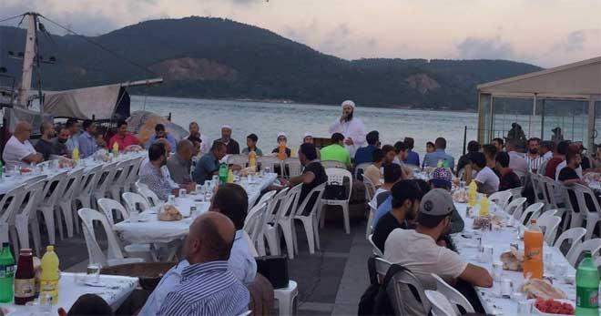 serdar-ozcan-iftar2.jpg