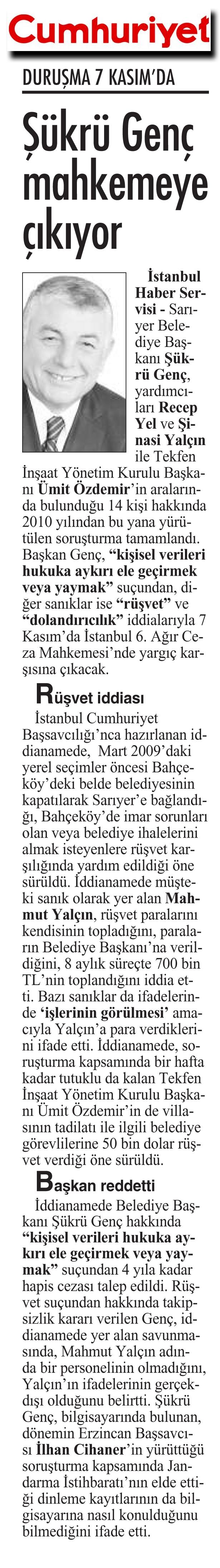 sukrugenc_cumhuriyet.jpg