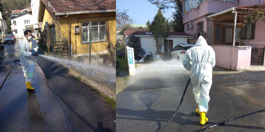 temizlik2.jpg