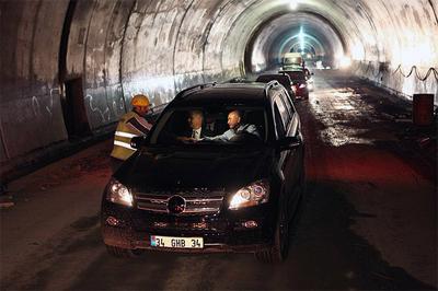 tunel21iceri_103776969.jpg
