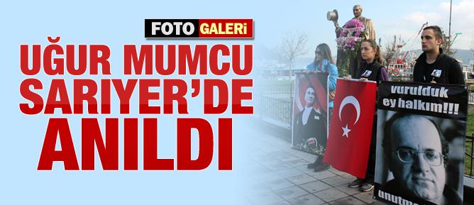ugur_mumcu_sariyer_mans.jpg