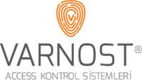 varnost-logo.jpg