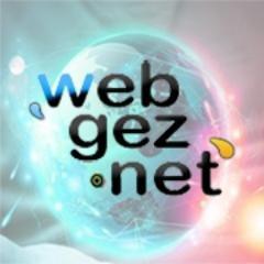 webgez-net.jpg