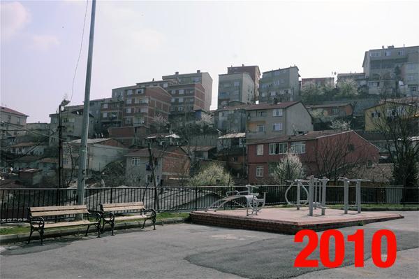 yapbozic1.jpg